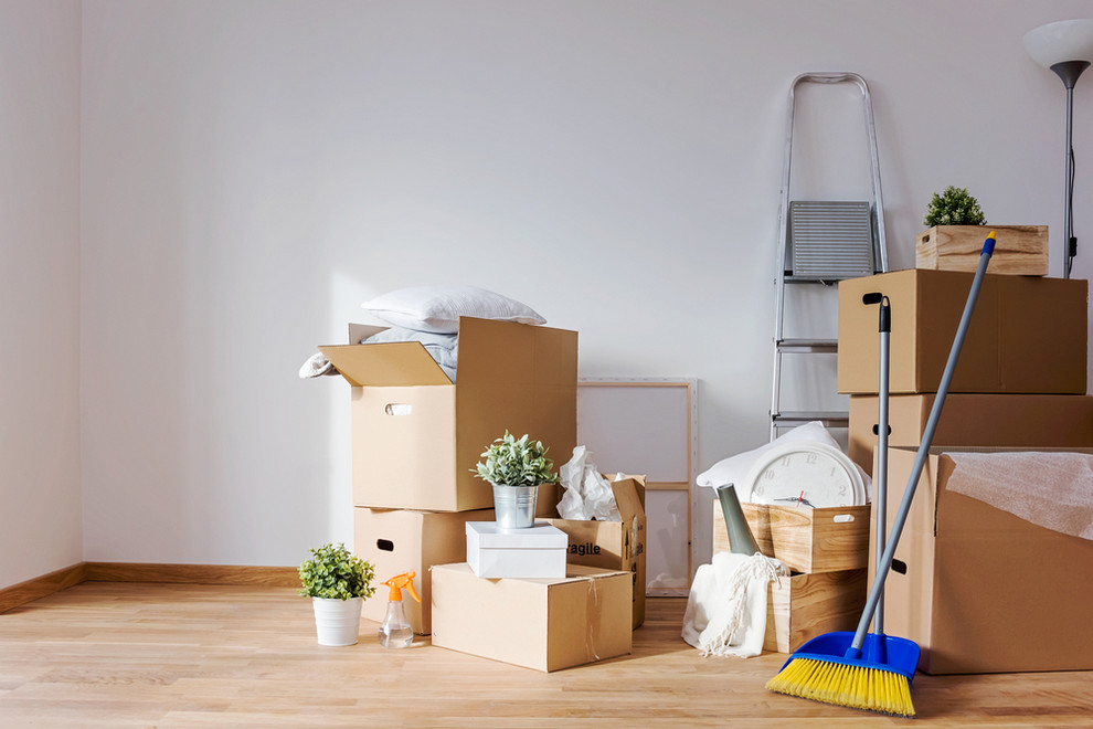 8 Must-Haves for New Apartments